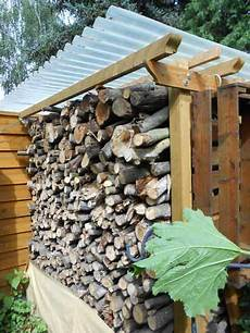holz für kamin so trocknet das kaminholz gut pinjustpin firewood