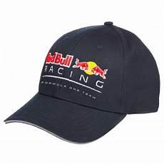 bull racing kapa stadionshop