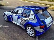 voiture de rallye a vendre wrc rallye vente vcv annonces voiture de rallye vente vcv annonces voiture de course a