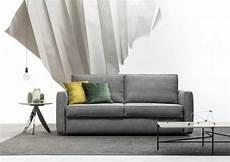divani on line outlet outlet divano letto con materasso h 18 cm berto shop