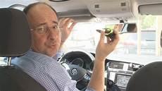 kit libre interdit smartphone en voiture le kit mains libres est interdit