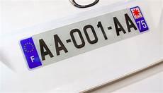 prix d une plaque d immatriculation achat voiture estimer le prix avec a plaque d immatriculation voitures
