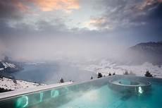 wish you were here hotel villa honegg switzerland