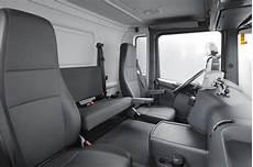 scania kommunalfahrzeuge p 310 bis r 520 v8 ifat