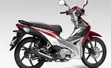 Modifikasi Revo Injeksi by Honda Revo Injeksi Segera Diuncurkan Di Medan Tribunnews
