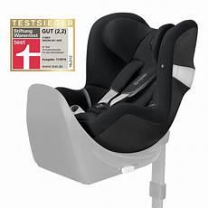 Sirona M2 I Size - cybex child car seat sirona m2 i size 2018 lavastone black