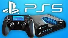 Ps 5 Erscheinungsdatum - official playstation 5 details new controller release