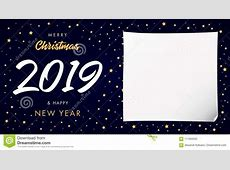 black and white free christmas clipart