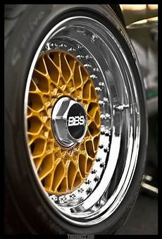 bbs rs 15x9 13 4x100 by alan n wheelflip