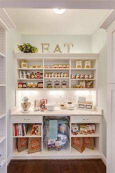 scaffali per dispensa 20 kitchen pantry ideas to organize your pantry