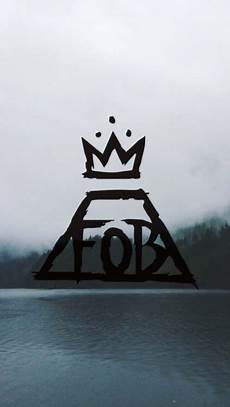 Iphone Fall Out Boy Wallpaper