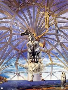 22 the surrealist phenomenon salvador dali view thread