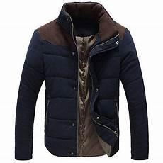 manteau d hiver homme 11253 2015 tops luxe blouson veste hiver hommes hiver doudoune manteaux vestes fringues