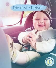 lange autofahrt mit baby erste flugreise lange autofahrt mit kleinem baby ist