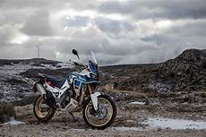 Essai Africa Twin Essai Africa Adventure Sports 2018 Adventure Spirit