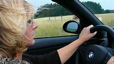 donne al volante donne al volante ma quale pericolo