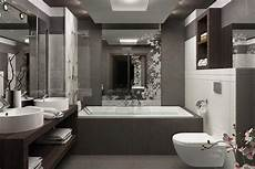 bathroom decorating ideas android apps on play