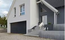 soprofen porte de garage 10 id 233 es de portes de garages modernes