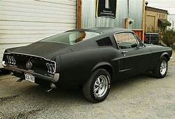 17 Best Images About Vintage Cars On Pinterest  Coupe
