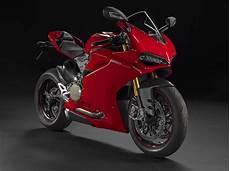 Ducati 1299 Panigale 205hp Across The Board Asphalt