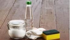 Fenster Putzen Mit Essig - fenster putzen 187 mehr als nur tipps bei fensterversand