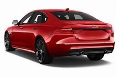 prix de la jaguar xf prix jaguar xf neuve a partir de 236 500 dt
