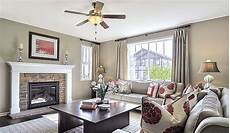 american living rooms 5 decoration idea enhancedhomes org