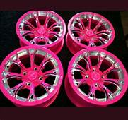 Best 25  Pink Rims Ideas Only On Pinterest Wheels