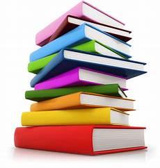 Gambar Buku Lengkap Kumpulan Gambar Lengkap