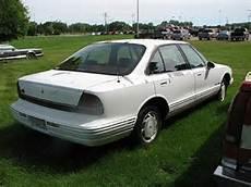 free car manuals to download 1993 oldsmobile 88 regenerative braking 1993 oldsmobile 88 royale ls for sale morris mn 3 8l v6 cylinder white www cartrucktrader