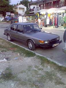 how to sell used cars 1985 saab 900 head up display greeceke35sr 1985 saab 900 specs photos modification info at cardomain