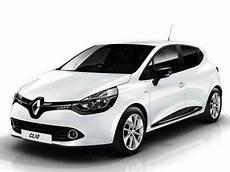 Prix Clio 4 Limited 2 Algerie Vehicles