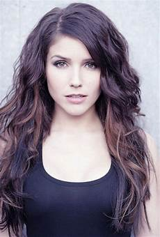 best hairstyles for hair to try now fave hairstyles