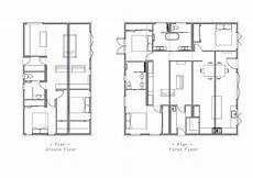 conex house plans conex box home plans plougonver com