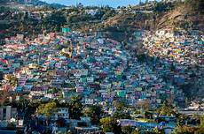 port au prince haiti i can t believe how soon it sorry