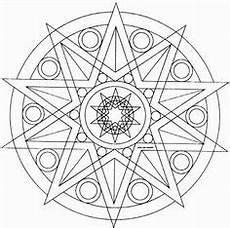 Mytoys Malvorlagen Vintage Mandala Herz Mandala Herzchen Und
