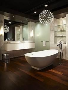 beautiful bathroom lights ceiling lights interior design