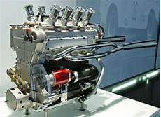 bmw m10 the engine family that fueled bmw s fortune