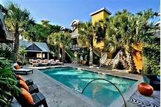 truman hotel key west fl booking com