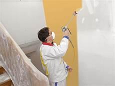 Pistolet A Peinture Plafond Wagner Project Pro 119 Airless Paint Sprayer