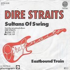 dire straits sultan of swing vinyl shop dire straits sultans of swing vinyl singles