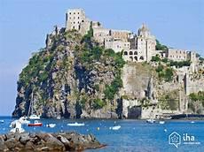 ischia vacanze affitti barano d ischia in un monolocale per vacanze con iha