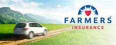 farmers innovates auto insurance inmyarea