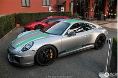 Porsche 911 R - porsche 911 r 25 april 2017 autogespot