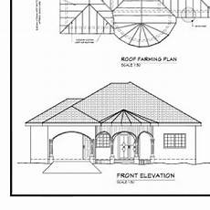 jamaican house plans douglas architecture building plans blueprints for sale
