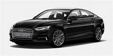 Offres Lld Audi A5 Sans Apport Leasing Auto Pro