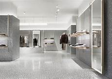 David Chipperfield Architects Valentino Flagship
