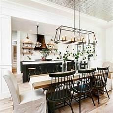 Esszimmer Renovieren Ideen - 40 comfy modern farmhouse dining room remodel ideas