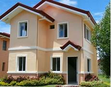 philippine exterior paint for 3 storey home search in 2019 house paint exterior