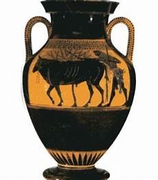 vasi grechi arte semplice e poi gli stili nei vasi greci e le